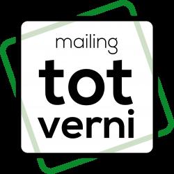Mailing Electoral – CAMPAÑAS ELECTORALES